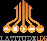 Latitude Log