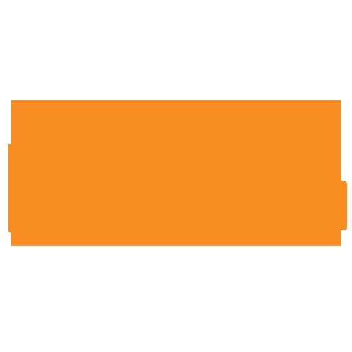 Estufagem e desova de conteiners