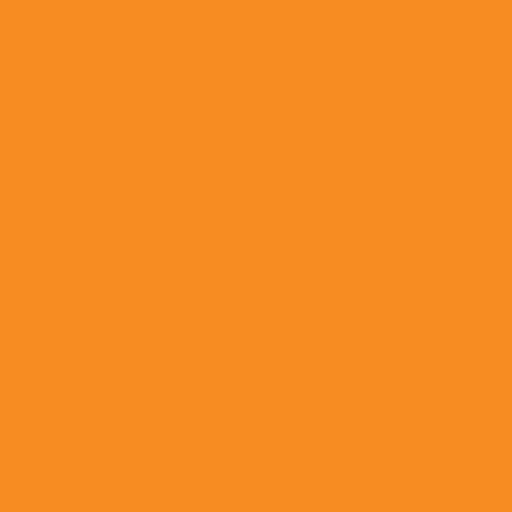 Transporte de carga expressa aérea