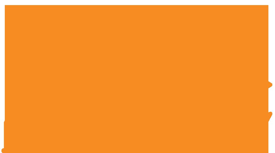 DTA de Carga Marítima