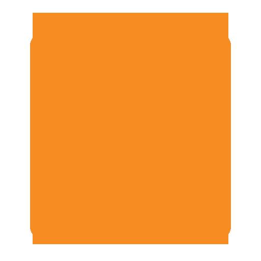 Transporte de Produtos para Saúde /  ANVISA / AFE