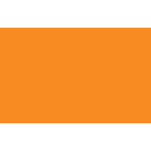Transporte rodoviários de cargas LTL